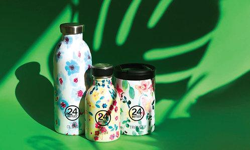 24 Bottles Urban 250ml