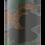 Thumbnail: 24 Bottles Clima 850ml