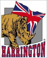 logo-harrington.jpg