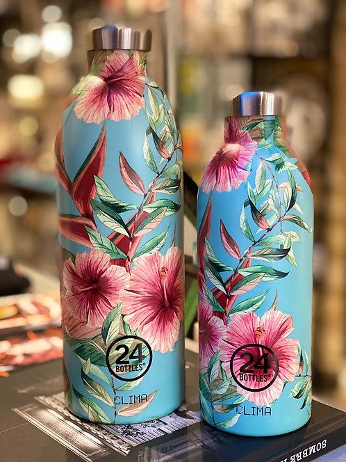 24 Bottles Clima 850ml