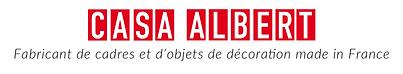 logo-casaPlan-de-travail-3.png