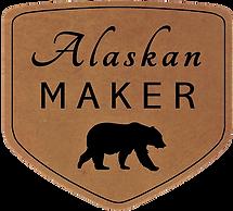 logo alaskan maker.png