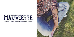 MAUVIETTE-TATTOO.jpg
