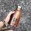Thumbnail: 24 Bottles Clima 330ml