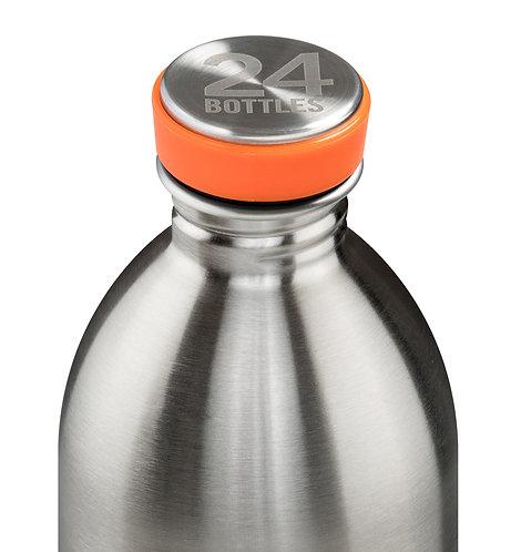 24 Bottles Urban 1L