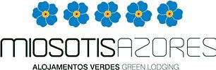 Logo miosotis.jpg