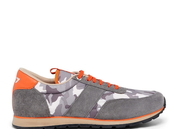 Camo gris 1