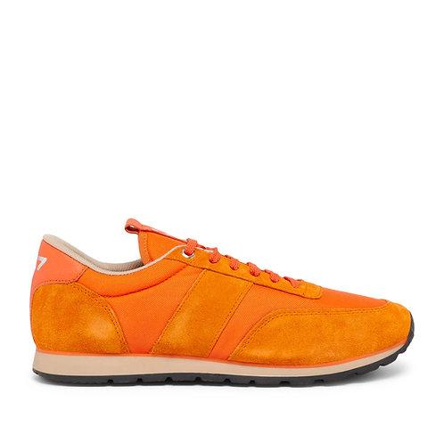 La Toile Orange 1