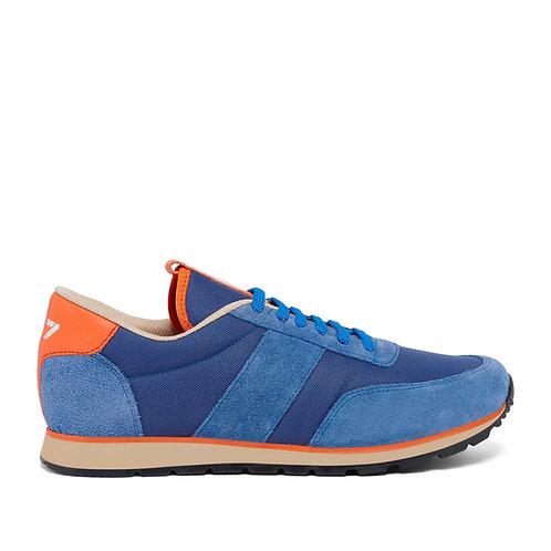 Azur Bleu 1