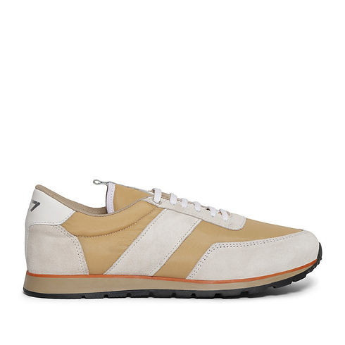sneaker-toile-uzs-france-beige