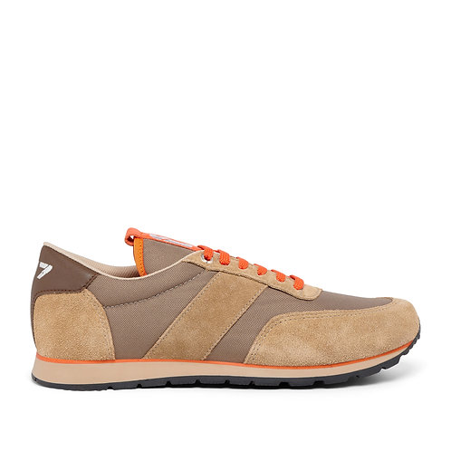Taupe 1