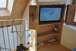 TV Galerie