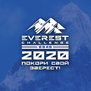 Everest%20Challenge_edited.jpg