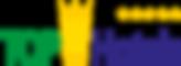 header_logo_.png
