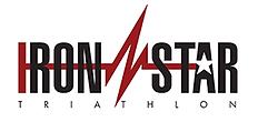 Ironstar-logo300.png