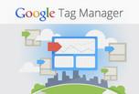 Установка счетчиков Google Analytics и Яндекс Метрика на сайт от wix.com бесплатно