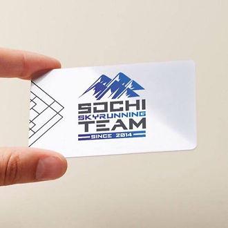 sst card.jpg
