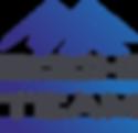SST logo.png