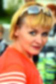 Татьяна Мезенцева бег