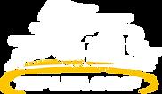 logo_camp.png