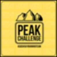peakchallenge.png