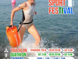 2020 08 01 S8 Sport Festival