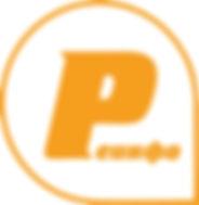 Reinfo_logo-vector-jpg (1).jpg