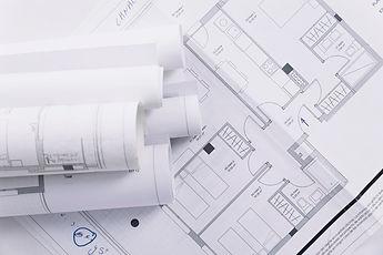 close-up-building-plans_23-2147785540.jp