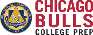 Chicago Bulls College Prep