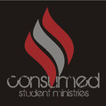 Consumed Student Minitries