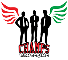 Champs 2.png
