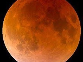 満月 リラクゼーション彩