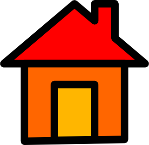 12279745311843761897pitr_Home_icon.svg.med.png