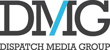 DMG-logo color.jpg