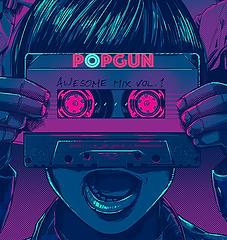 POPGUN LOGO.png