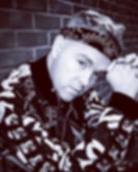 Jay Austin - Choreographer / Manager