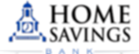Home Savings Bank Logo.png