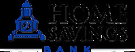 Home Savings Bank Logo.png