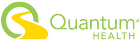 quantum-health-logo.png