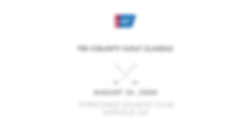 Web logo golf 20000.png