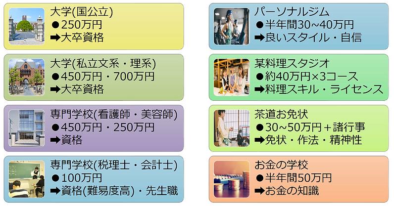 スクリーンショット 2021-03-30 17.07.55.png