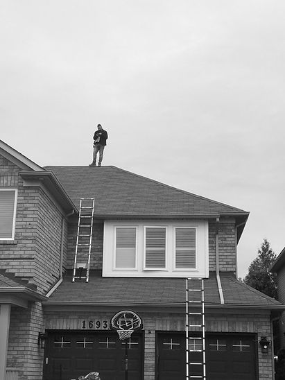 Roof_Inspection