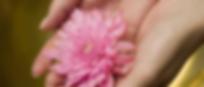 性感マッサージ | 神奈川県|東京都 | 女性専用 | Blissplace|神奈川の女性専用性感マッサージ【Bliss place】