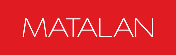 Matalan Logo.jpg