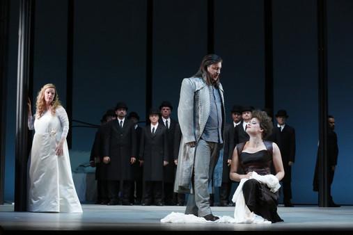 photo credit: Philippe Zinniker Konzert Theater Bern