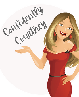Confidently Courtney logo.png