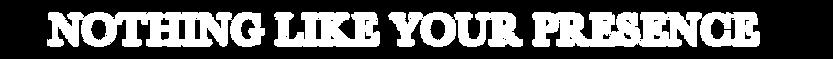 NLYP-webtitle.png
