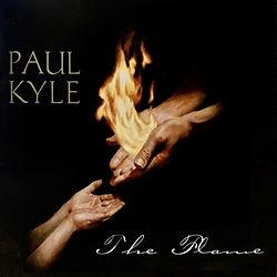 Paul Kyle - The Ascent