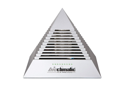 Air deco- Pyramid.png