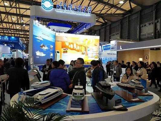 Marintec China 1.jpg